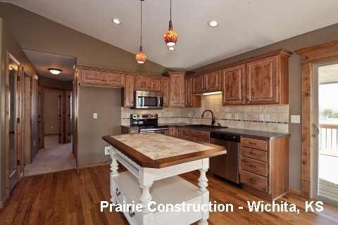 georgian kitchen design plan 1206 3 bedroom 2 bath narrow lot ranch 1206