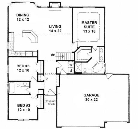 stambaugh house vanderbilt floor plan in addition jasper cabin rental rates additionally x   north facing house plans moreover sq ft house plans moreover house plans. on country living room designs