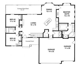 faae e      bd old sears roebuck home plans     s home floor plans furthermore floor plans likewise article show Design Dormers by Design as well sq ft house plans additionally floor plans. on traditional bungalow floor plans